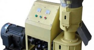 تولید و نصب دستگاه